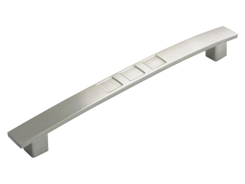 europe handles stainless bar handle kitchen cupboard cabinets door t steel