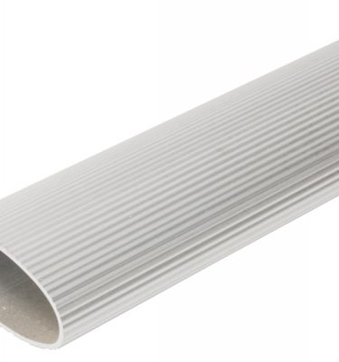 Aluminium & Steel Profiles